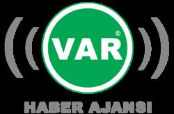 VAR HABER COM